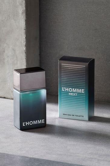 L'Homme Eau De Toilette 30ml