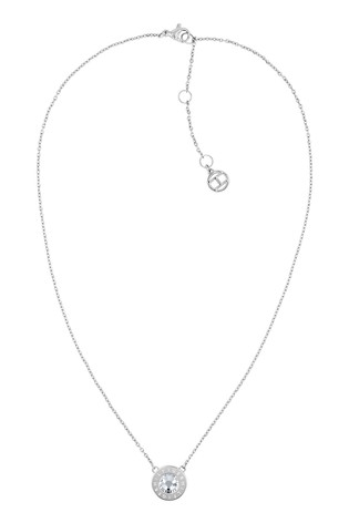 Tommy Hilfiger Ladies Chain Necklace