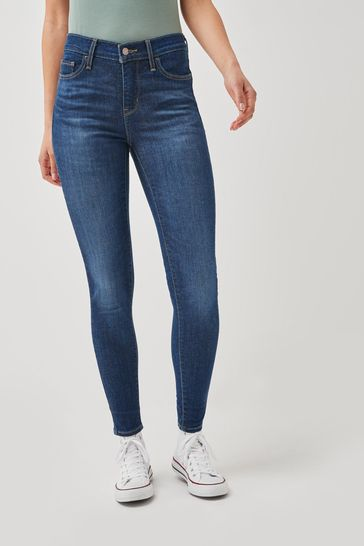 Levi's® 310™ Super Shaping Skinny Jeans