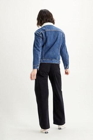Levi's® Sherpa Jacket