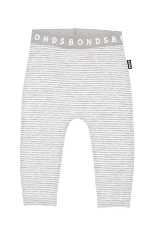 Bonds Grey Leggings
