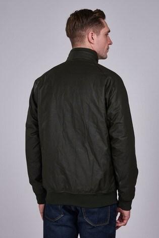 Barbour® International Westway Wax Jacket
