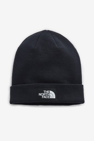 The North Face® Dockworker Beanie Hat