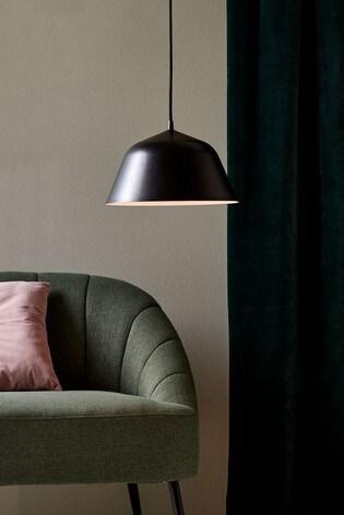 Ella 30 Light by Nordlux