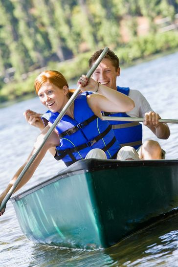 Making Memories For Two Gift Experience by Activity Superstore