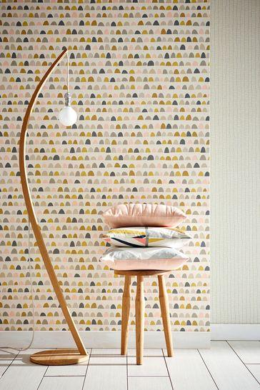 Scion Priya Wallpaper
