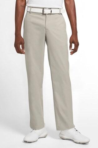 Nike Golf Dri-FIT Flex Pants