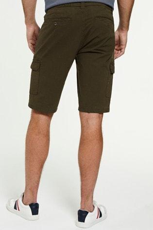 U.S. Polo Assn. Cargo Shorts