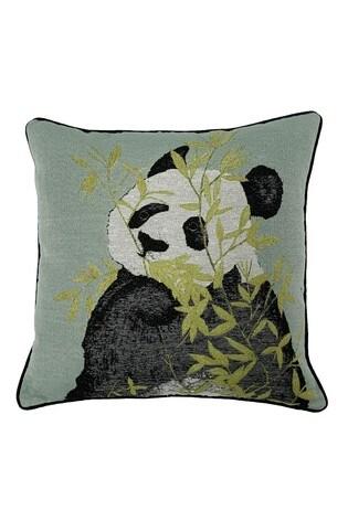 Panda Cushion by Furn