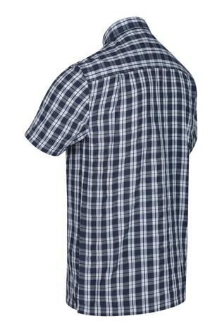 Regatta Mindano V Quick Drying Shirt