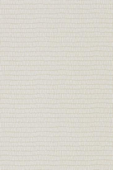 Scion Mink Tocca Wallpaper