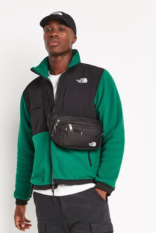 The North Face® Denali Full Zip Fleece Jacket