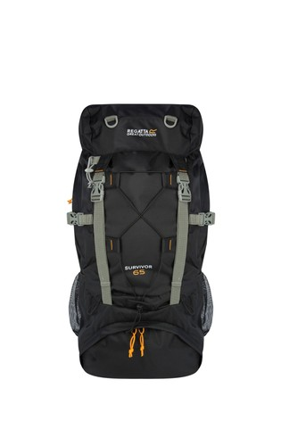Regatta Survivor III 65L Backpack