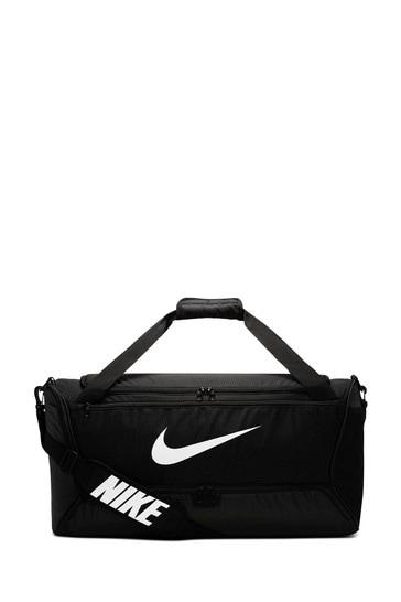 Nike Medium Duffle Bag