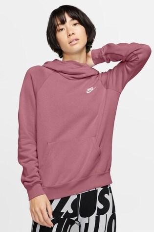 Nike Sportswear Essential Pullover Hoody