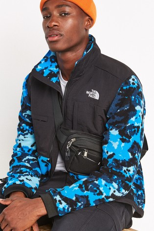 The North Face® Denali Full Zip Fleece Jacket