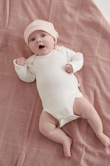 MORI Pink Hat