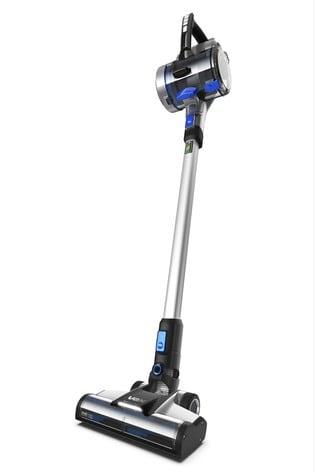 Vax OnePWR Blade 3 Cordless Stick Vacuum