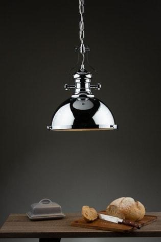 Dar Lighting Arona Pendant