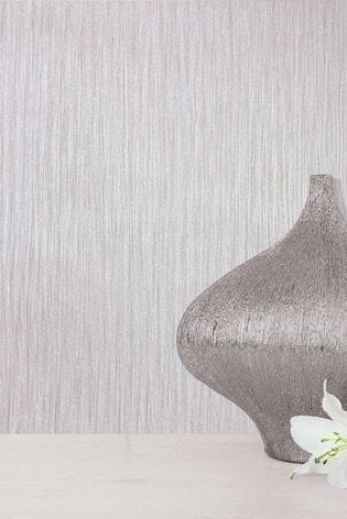 Texture Lustre Wallpaper by Muriva