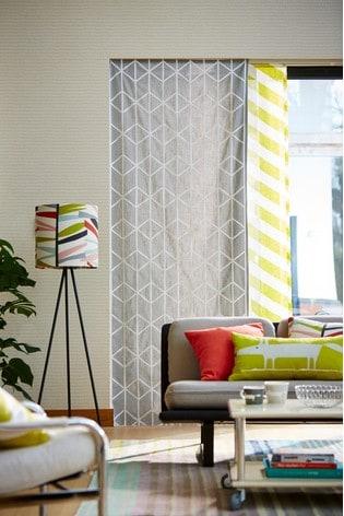 Scion Tocca Wallpaper