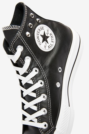 Converse All Stars High Trainers
