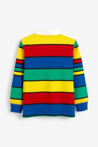 Benetton Multicolour T-Shirt