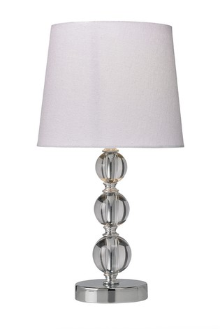 Orby Table Lamp by Village At Home