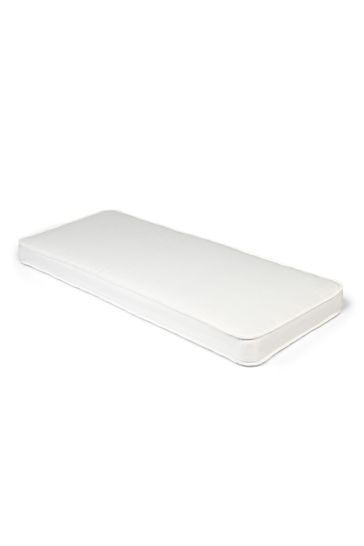 Childrens Trundle Mattress By Aspace