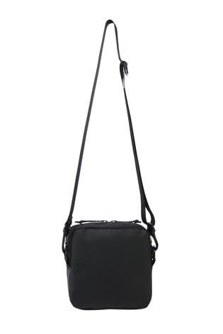 The North Face® Explorer Bardu Across The Body Bag