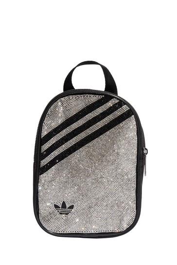 adidas Originals Glitter Mini Backpack