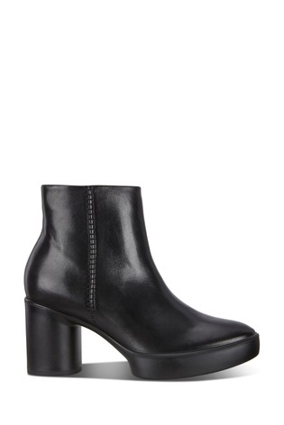 ECCO® Shape Sculptured Motion 55 Ankle Boots