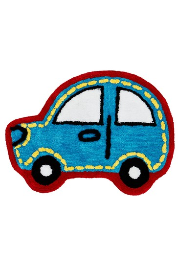 Car Rug by Catherine Lansfield