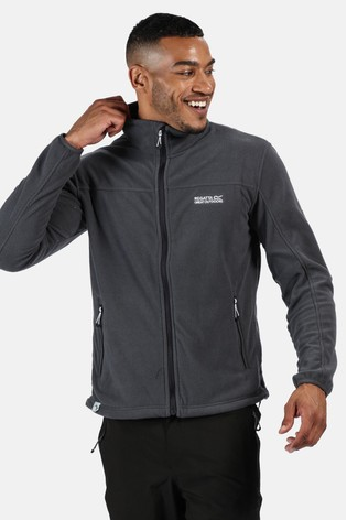 Regatta Stanner Full Zip Fleece Jacket