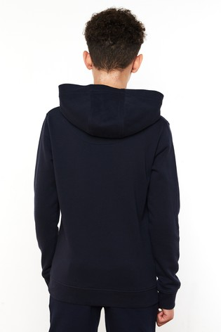 Russell Athletic Hoody