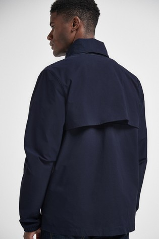 The North Face® Sightseer Jacket