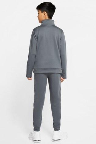 Nike Poly Futura Tracksuit