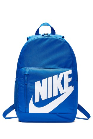 Nike Kids Elemental Backpack