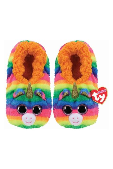 Ty Gemma Slippers