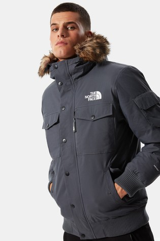 The North Face® Recycled Gotham Parka