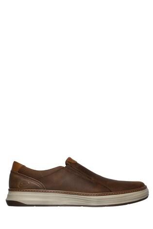 Skechers® Moreno Nector Slip-On Shoes