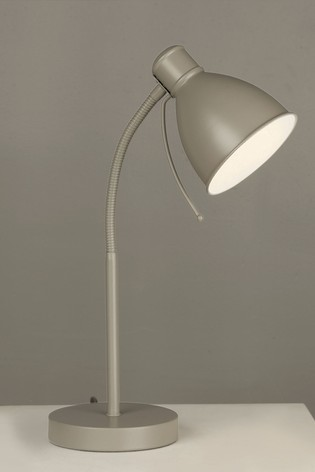 Sven Table Lamp by Village At Home