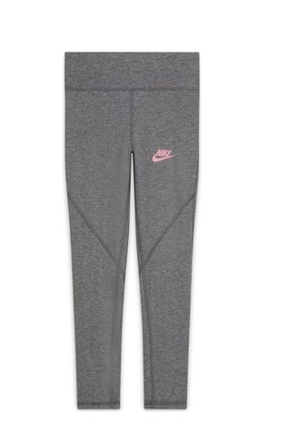 Nike High Waisted Leggings
