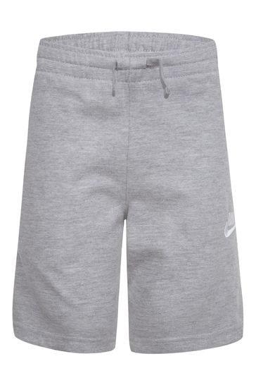 Nike Little Kids Club Shorts