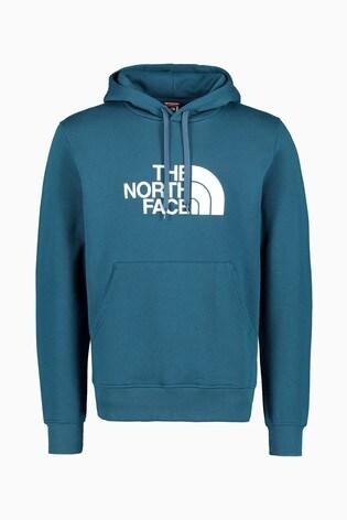The North Face® Drew Peak Hoodie