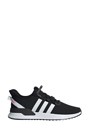 adidas Originals U-Path Run Trainers