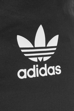 adidas Originals Shopper Tote