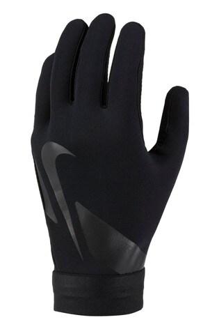 Nike Adult Hyper Warm Academy Gloves