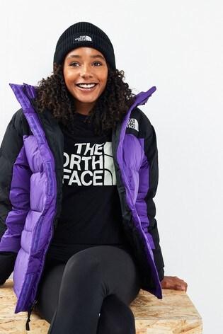 The North Face® Himalayan Down Padded Parka