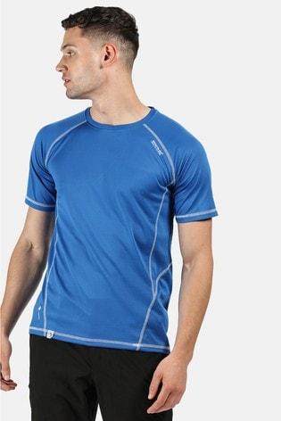 Regatta Virda II Quick Dry T-Shirt
